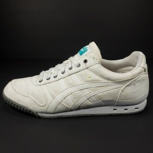 Asics Onitsuka Tiger Ultimate 81 Sneakers